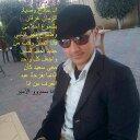 محمد ابو عودة (@0598336651) Twitter