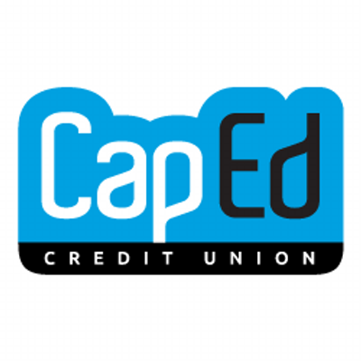 CapEd FCU | Social Profile