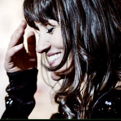 Nina Conti (@ninaconti )