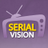 SerialVision.com
