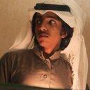 عبدالله حزام الواهبي (@11aAboode) Twitter