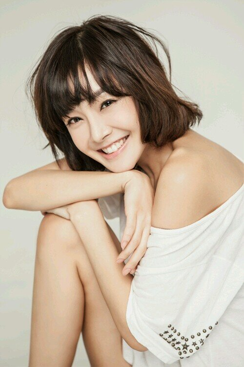 Kim sunyoung nude love lesson - 1 8
