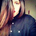 Derya (@57Deryaa) Twitter