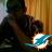 @frank_bauer_ Profile picture