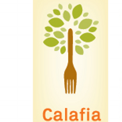 Image result for calafia palo alto