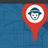 MapCamp Hackathon