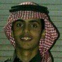عبدالحكيم الشهراني (@0530422408) Twitter