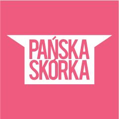 @PanskaSkorka