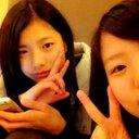 みぃ* (@0222mii) Twitter