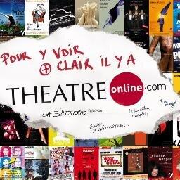 TheatreOnline