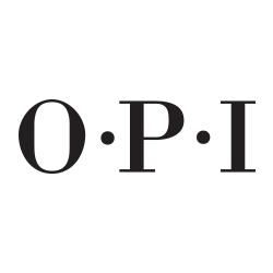 @OPI_Spain