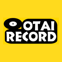 名代オタレコ:OTAIRECORD