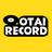 オタレコ(序・破・Q):OTAIRECORD