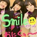 ゆかもん☆ (@104y35) Twitter