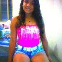 Thaynara santos  (@13Thaay) Twitter