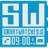 SmartWatches.org