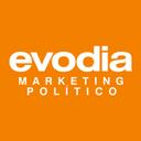 Evodia Mkt Político (@emktpolitico) Twitter