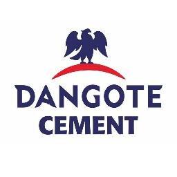@dangotecement
