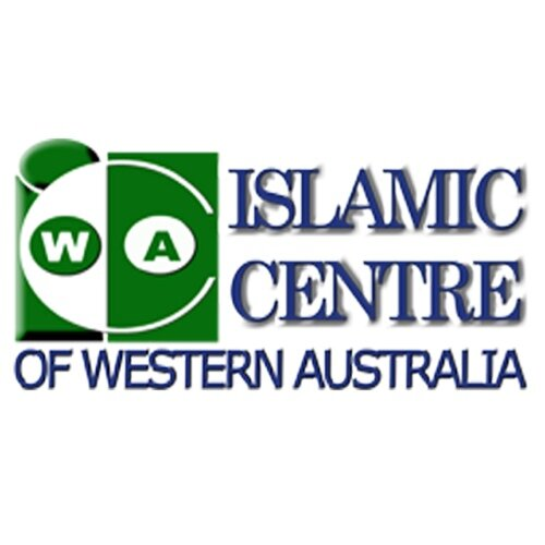 Islamic finder perth