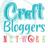 Craft Bloggers Ntwk