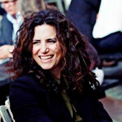 Rachel Fishman Feddersen on Muck Rack