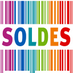 Soldes_Du_Net