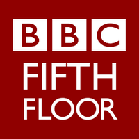 BBC Fifth Floor | Social Profile