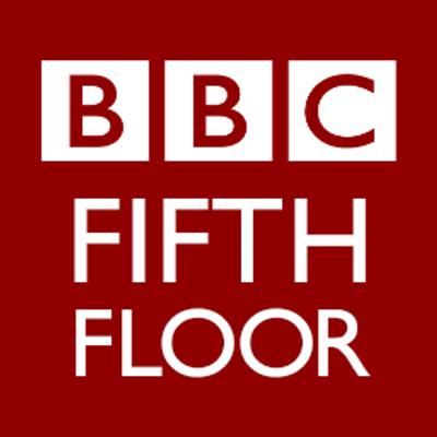 Bbc Fifth Floor Bbc5thfloor Twitter