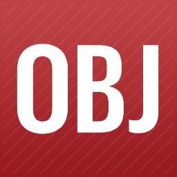 @OBJUpdate