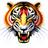BEHSTigers's avatar