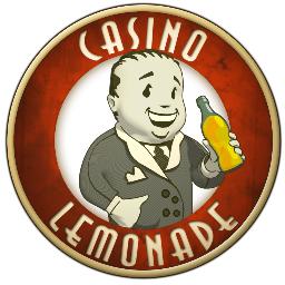 casino lemonade.com