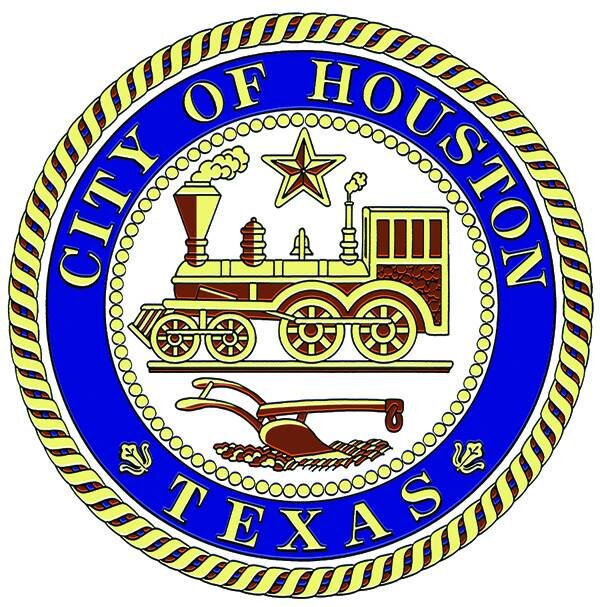 City Of Dallas Careers >> Coh Careers Cohcareers Twitter