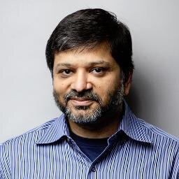 Dharmesh Shah HubSpot Inbound Marketing