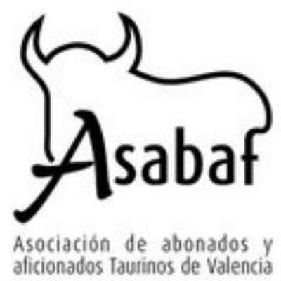 Asabaf
