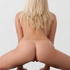Naked Camel 63