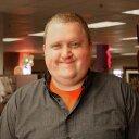 Brad Murray - @bfdmurray - Twitter