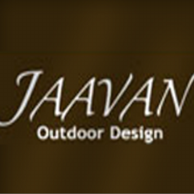 Jaavan Patio Jaavanpatio Twitter