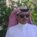 @samirhamdi2