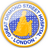 Great Ormond Street Hospital Scouts & Guides