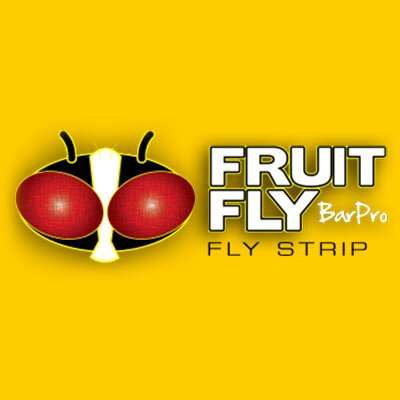 Fruit Fly Bar Pro Fruitflybarpro Twitter