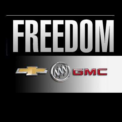 Freedom Chevy Freedomtxchevy Twitter