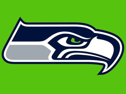 12th Man Army (@Seahawks12Army) | Twitter