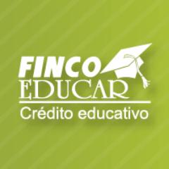 @fincoeducar