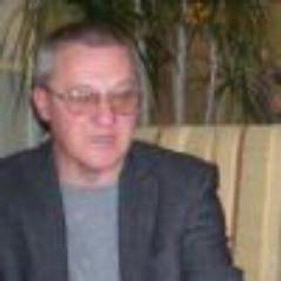 Fekete Ladislav