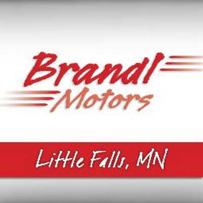 brandl motors on twitter this jeep certainly had fun