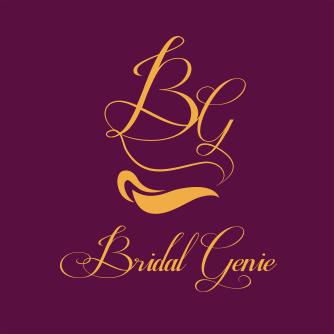 BRIDAL GENIE