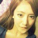Fumi@E-Girls (@09f_k16) Twitter