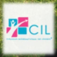 @cilcolegio