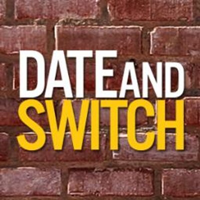 Date and switch watch online