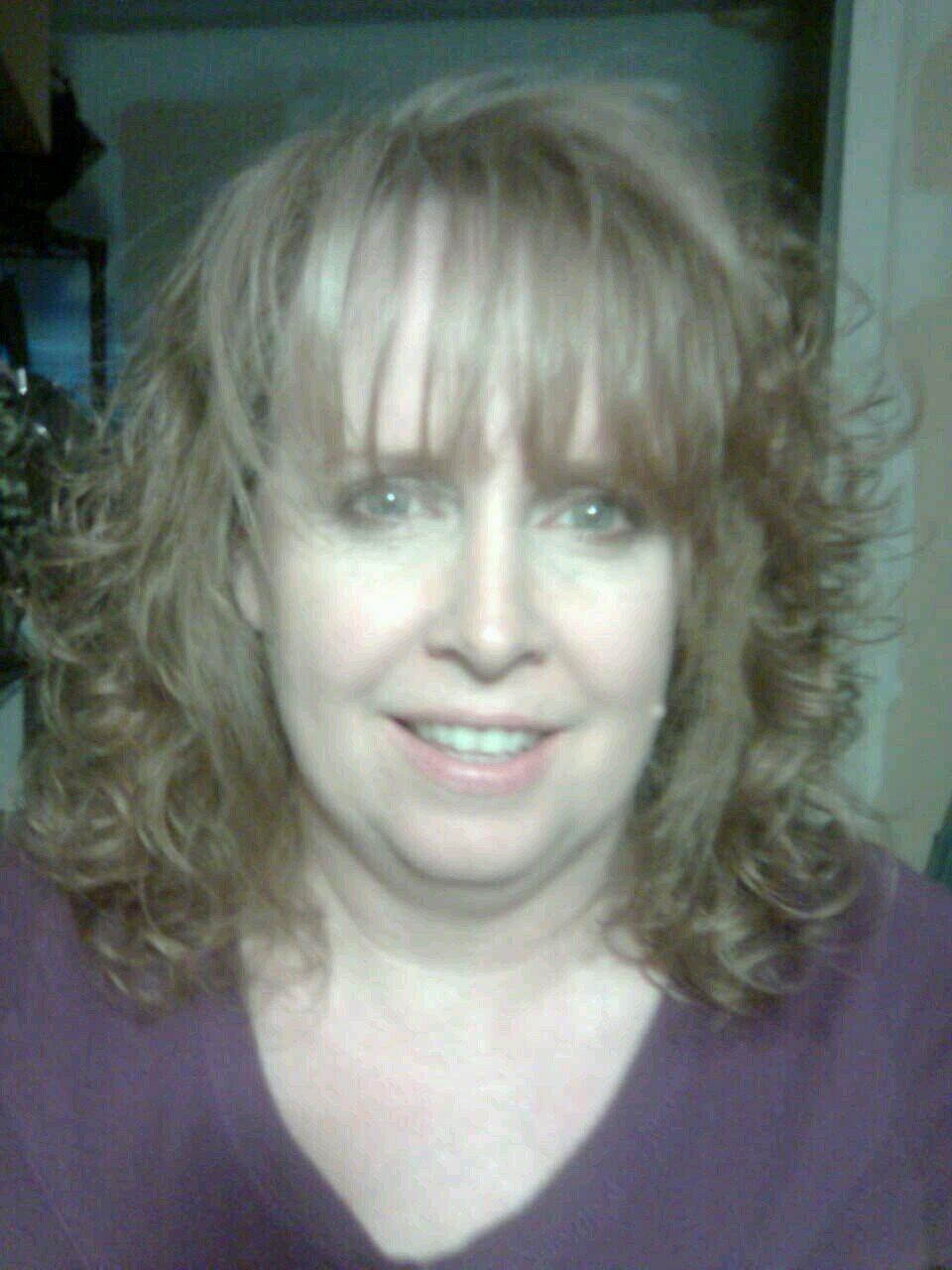 Linda Summers 103